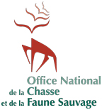Office national de la chasse