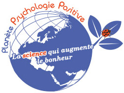 Planete psychologie positive